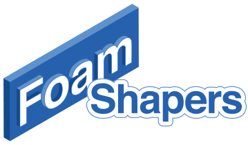Foam Shapers